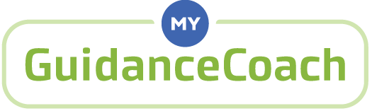MyGuidanceCoach